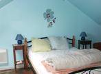 Vente Maison 5 pièces 70m² Concoret - Photo 4