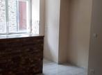 Location Appartement 2 pièces 40m² Plouër-sur-Rance (22490) - Photo 2
