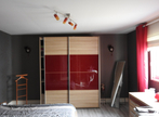 Vente Maison 7 pièces 149m² LE MENE - Photo 6