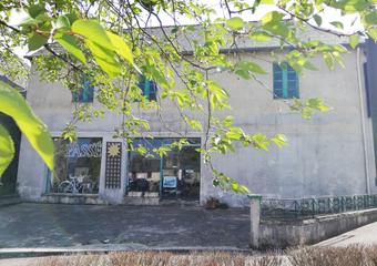 Vente Maison 3 pièces 140m² éréac - Photo 1