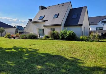 Vente Maison 5 pièces 91m² YFFINIAC - Photo 1