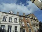 Location Appartement 2 pièces 54m² Dinan (22100) - Photo 3