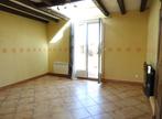 Vente Maison 6 pièces 128m² MOHON - Photo 3