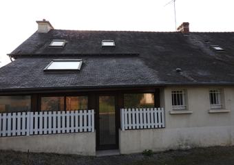 Location Maison 5 pièces 69m² Merdrignac (22230) - Photo 1