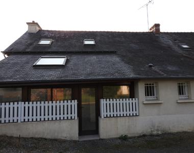 Location Maison 5 pièces 69m² Merdrignac (22230) - photo