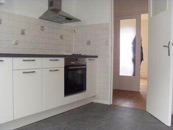 Vente Appartement 4 pièces 78m² Saint-Brieuc (22000) - photo