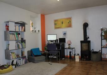 Vente Maison 3 pièces 64m² SAINT BRIEUC - Photo 1