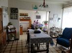 Vente Maison 8 pièces LANRELAS - Photo 4