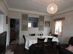 Vente Maison 8 pièces 109m² MERDRIGNAC - Photo 2