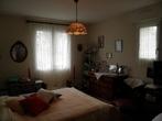 Vente Maison 10 pièces 225m² Merdrignac (22230) - Photo 3