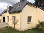 Vente Maison 5 pièces 137m² Plédran (22960) - Photo 1