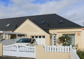 Vente Maison 4 pièces 87m² TREGUEUX - Photo 1