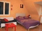 Vente Maison 5 pièces 115m² TREGUEUX - Photo 4