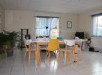 Location Maison 4 pièces 93m² Trégueux (22950) - Photo 2