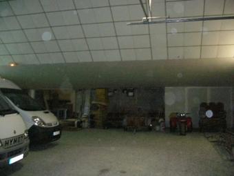 Vente Appartement Dinan (22100) - photo