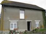Vente Maison 2 pièces 51m² Rouillac (22250) - Photo 1