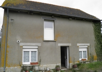 Vente Maison 2 pièces 51m² ROUILLAC - photo