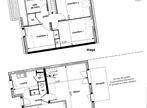 Vente Maison 4 pièces 83m² DINAN - Photo 2