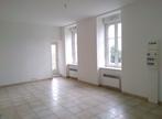 Vente Maison 7 pièces 131m² UZEL - Photo 3