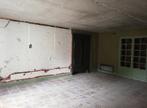 Vente Maison 11 pièces 275m² TRAMAIN - Photo 4