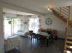 Vente Maison 4 pièces 98m² PLOUBALAY - Photo 4