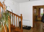 Vente Maison 8 pièces 148m² Loudéac - Photo 8