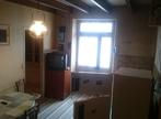 Vente Maison 5 pièces 75m² PLUMAUGAT - Photo 9