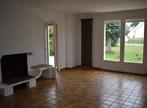 Vente Maison 8 pièces 148m² QUESSOY - Photo 2