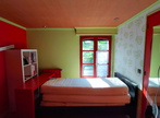Vente Maison 5 pièces 123m² MERDRIGNAC - Photo 6
