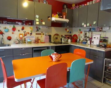 Vente Maison 4 pièces 85m² DINAN - photo