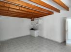 Vente Maison 4 pièces 95m² MENEAC - Photo 3