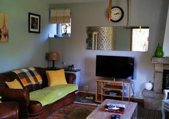 Vente Maison 5 pièces 95m² YVIGNAC LA TOUR - Photo 1