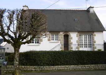 Vente Maison 5 pièces 62m² LOUDEAC - Photo 1