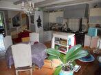 Vente Maison 7 pièces 168m² Dinan (22100) - Photo 7