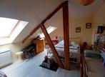 Vente Maison 6 pièces 135m² PLUMIEUX - Photo 6