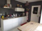 Vente Maison 6 pièces 126m² Lanvallay (22100) - Photo 4