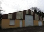 Vente Maison 6 pièces 151m² MERDRIGNAC - Photo 9