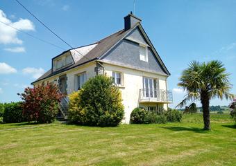 Vente Maison 6 pièces 104m² SAINT BARNABE - Photo 1