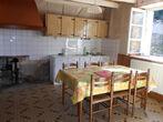 Vente Maison 4 pièces 100m² Plouguenast (22150) - Photo 7