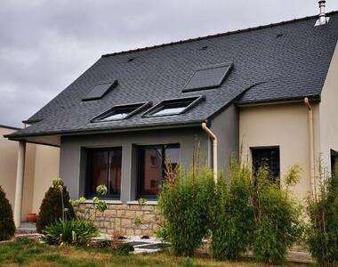 Vente Maison 6 pièces 140m² TREMEUR - photo