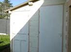 Vente Maison 3 pièces 60m² LOUDEAC - Photo 12