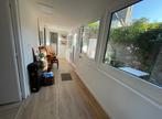 Vente Appartement 4 pièces 82m² ST MALO - Photo 2