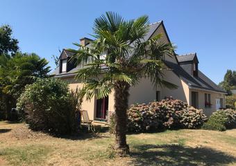 Vente Maison 7 pièces 139m² DINAN - Photo 1