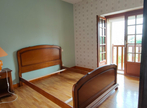 Vente Maison 6 pièces 89m² St Launeuc - Photo 5
