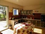 Vente Maison 8 pièces 174m² Merdrignac (22230) - Photo 4