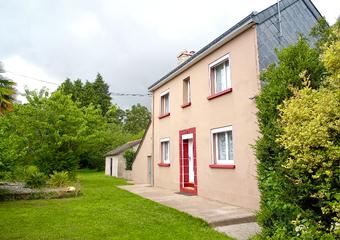 Vente Maison 4 pièces 71m² MUR DE BRETAGNE - Photo 1