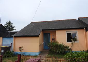 Vente Maison 3 pièces 57m² MAURON - Photo 1