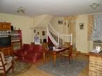 Vente Maison 4 pièces 90m² Merdrignac (22230) - Photo 2