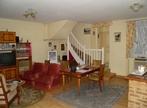 Vente Maison 4 pièces 90m² MERDRIGNAC - Photo 2