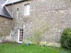 Vente Maison 5 pièces 120m² Saint-Pierre-de-Plesguen (35720) - Photo 5